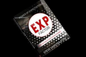 EXPFactor Book Cover