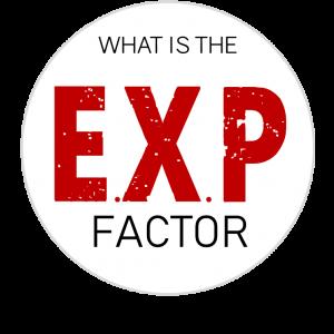 EXP-Factor-Logo-2
